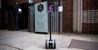 Doubler-Robotics-Telepraesenzroboter