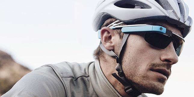 Google Glass ab sofort frei erhältlich – weiterhin hoher Preis