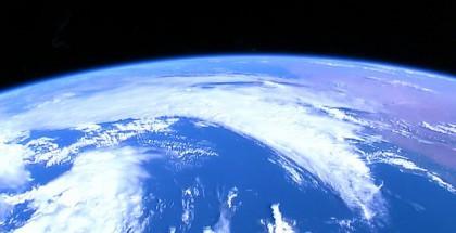 ISS-Livestream-Erde-cover