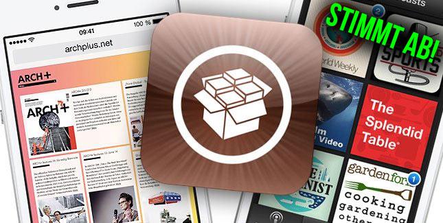 iOS 7.1.1 Jailbreak, oder doch eher auf iOS 8 warten?