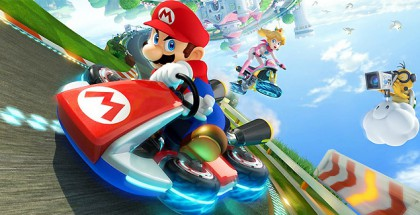 Mario-Kart-8_cover72