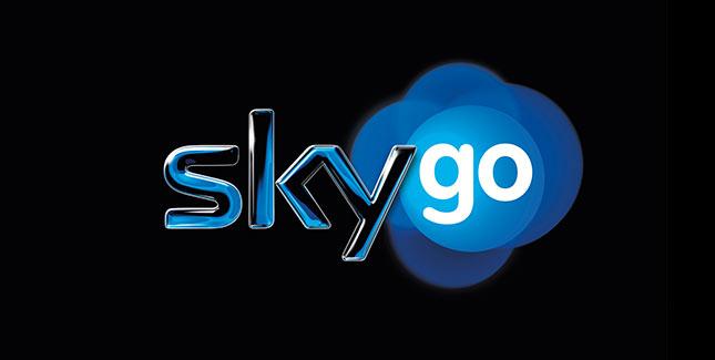 Sky Go: endlich für Android & völlig neues Interface