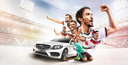 WM-2014-Mercedes-Benz