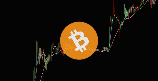 Bitcoin-Kurs steigt weiter an: Lohnt sich der Kauf?