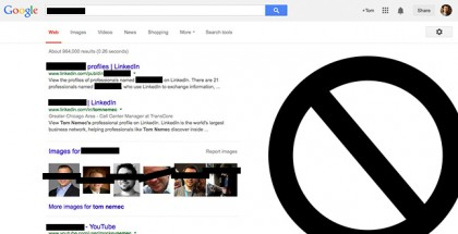 google-zensur-cover