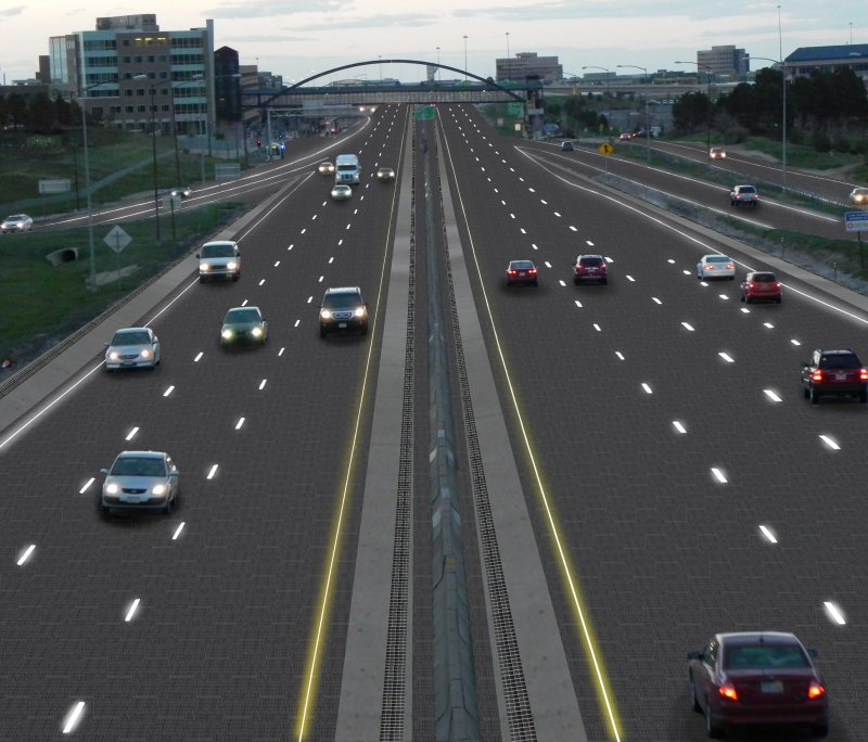 interstate-daemmerung-solar-roadways