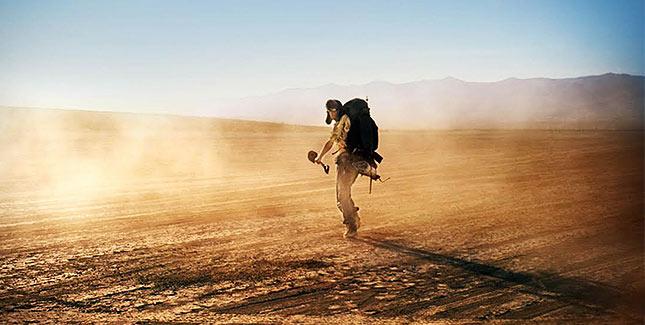 O2 verfilmt die inspirierendste & erstaunlichste Geschichte: Jetzt bewerben!