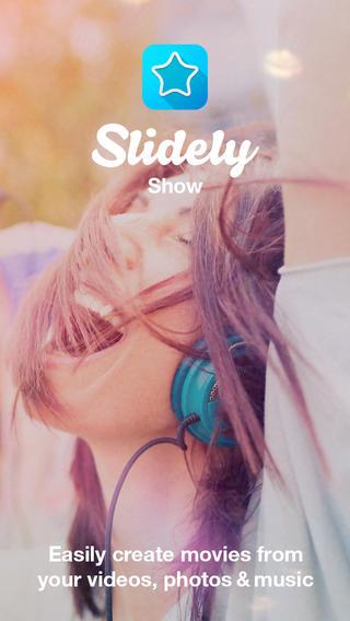 slidely-1