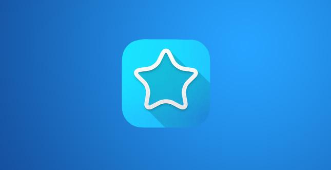 Slidely Show 2.0 landet im App Store: Foto-Video-Generator