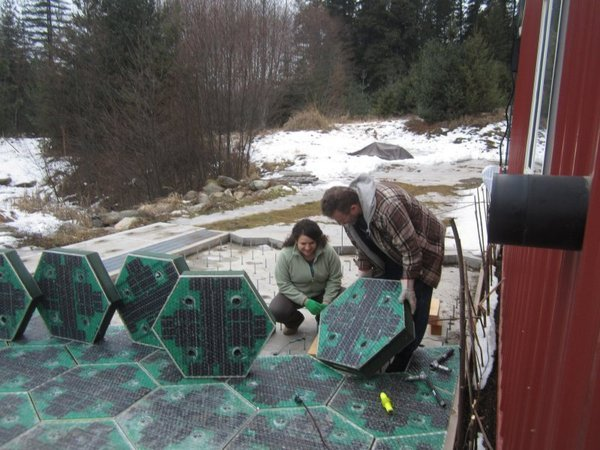 solar-roadways-installation