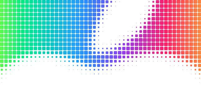 WWDC 2014: Keynote Live-Stream um 19 Uhr bestätigt