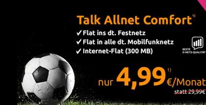 Allnet-Flat-5-Euro