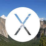 Apple verteilt Yosemite Preview 6: Wo bleibt iOS 8 Beta 6?