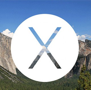 OS X Yosemite Golden Master + Public Beta 4 ist da