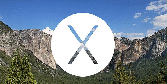 OS-X-10.10-Yosemite-cover005
