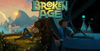 broken-age-cover