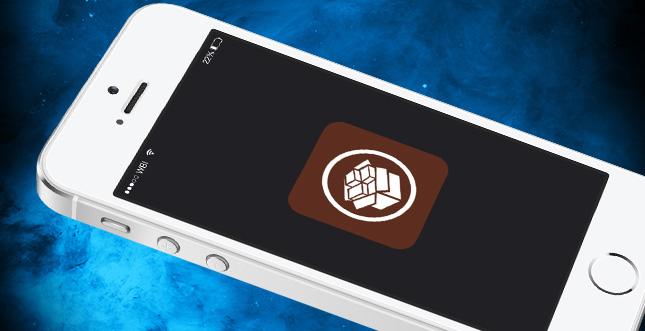 Probleme mit iFunBox und DiskAid nach Pangu Jailbreak (iOS