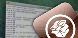 iOS 8 Jailbreak: Ist er überhaupt noch wichtig?