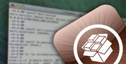 i0n1c-iOS-8-Jailbreak