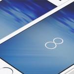 Apple verteilt iOS 8 Beta 6 an ausgewählte Partner
