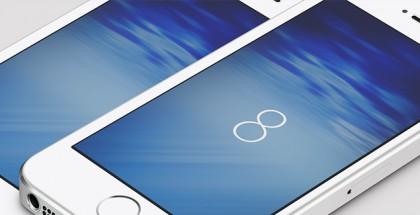 iOS-8-AR7