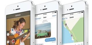 Fehler & Probleme bei iOS 8: Zurück auf iOS 7.1.2
