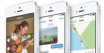 iOS-8-Beta