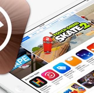 iOS 8.1 Jailbreak: Cydia als .deb Datei veröffentlicht