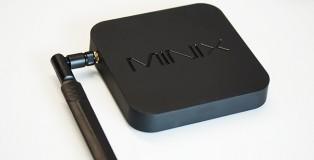 minix-x8-h-cover