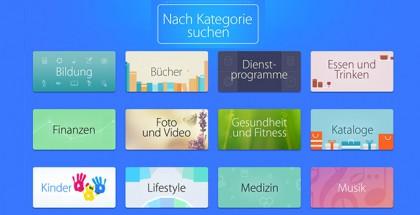 nach-kategorie-suchen-apple-app-store-cover