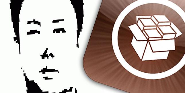 Nächster Tiefschlag für Jailbreak-User: Insanelyi Forum gehackt