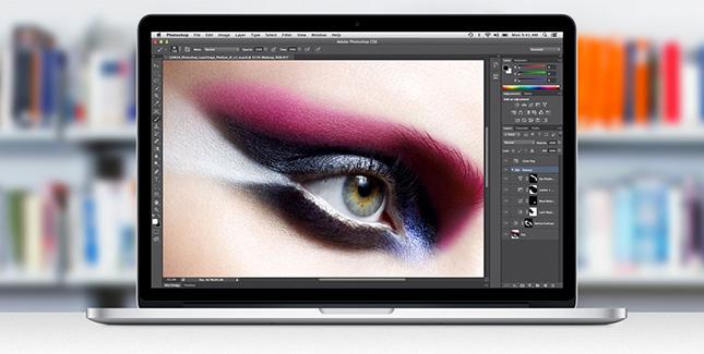 MacBook Pro 2014: Erste Performance-Werte & kleiner Tipp