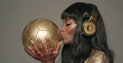 Naomi-WMHeadphones-cover