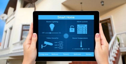 Smart-Home-weblogit