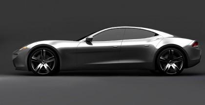 Tesla-Model-S-cover