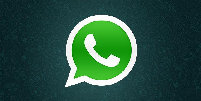 """WhatsApp """"zuletzt online"""" auf dem iPhone deaktivieren"""