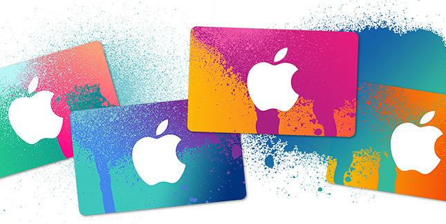 iTunes Guthaben ohne Kreditkarte mit iTunes Pass: So geht's