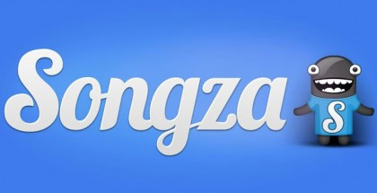 songza-cover