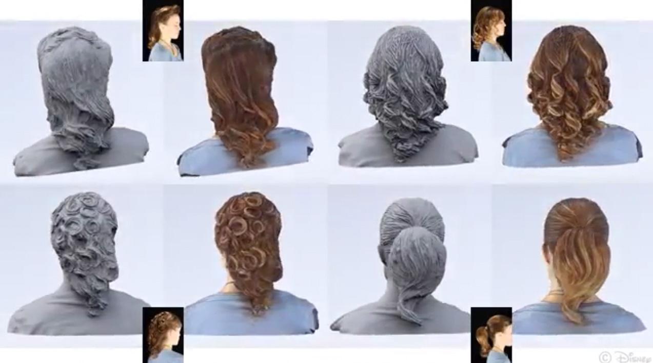 3D-Druck-Haar-Struktur1