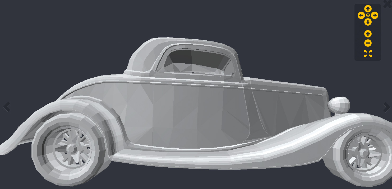 3D-Modell-1