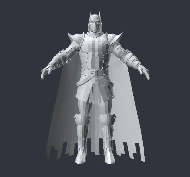3D-Modell-4