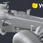 Yobi3D: Suchmaschine findet 3D-Modelle für 3D-Druck-Fans