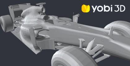 3D-Modell_F1