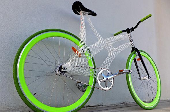 3D-printed-bike-frame1