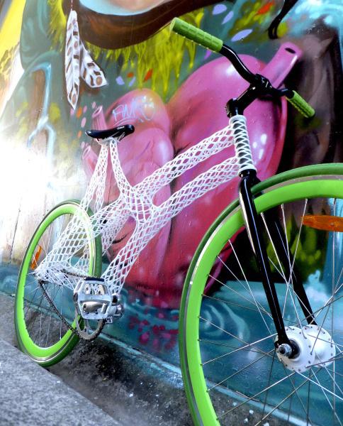 3D-printed-bike-frame2