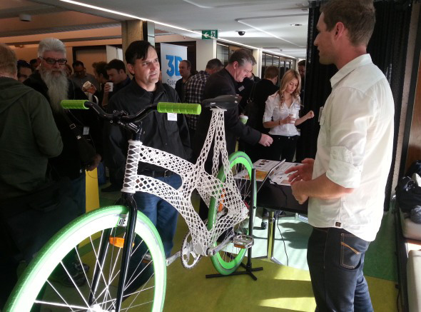 3D-printed-bike-frame3