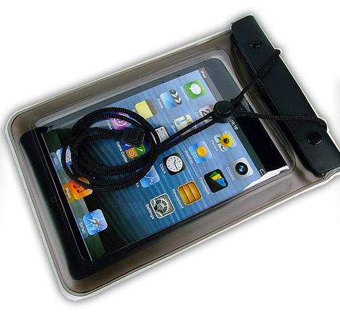 ABZ-S-Outdoor-iPad-Tasche