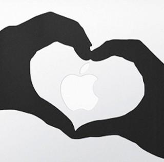 150 Euro Gutschein für MacBook Pro & iMac Retina Kauf