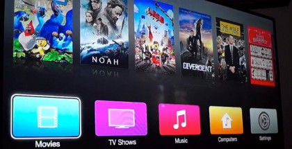 Apple-TV-7.0-UI-cover