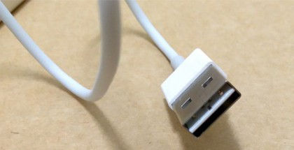 Apple-USB-lightning